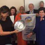 2015 WOS Spiritual History of the U.N.