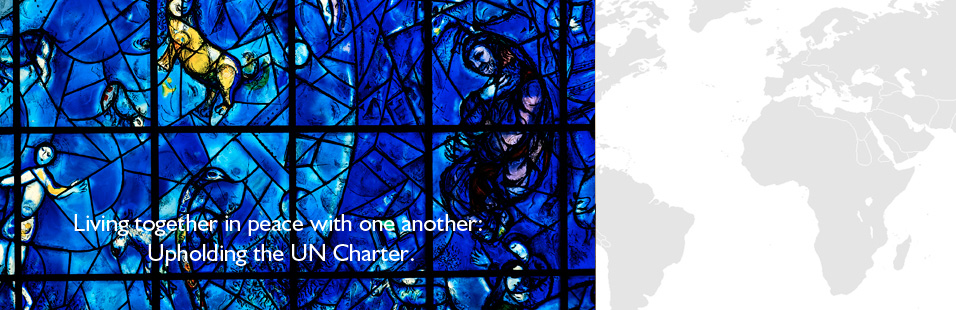 spiritual-history-slider